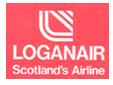 Loganair80s