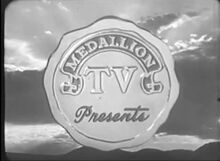 Medallion Television Presents