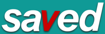 Saved-tv-logo