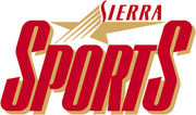 SierraSports