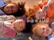 Smile of a Child ID 2005