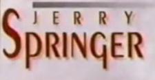 Springer 1991