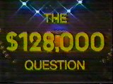 The128kquestion