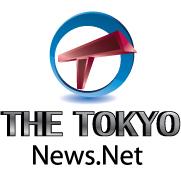 The Tokyo News.Net 2012