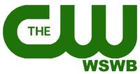 WSWB the CW