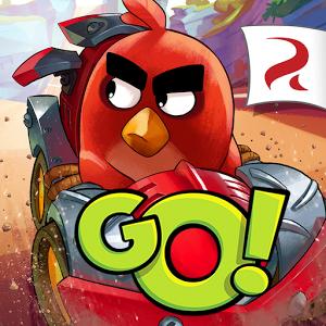 AngryBirdsGo!MovieAppIcon