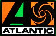 Atlanticrecordslogo1966alt2