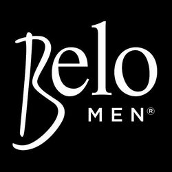 Belo Men logo