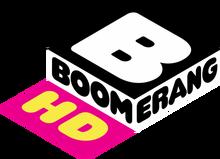 BoomerangHDLA