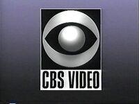 CBSVideo1995