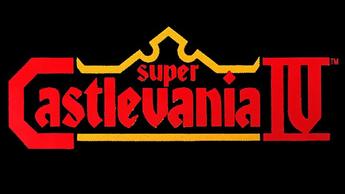 Castlevania 4 (1991)