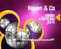 DisneyRavenandCo2003