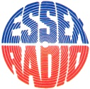 Essex Radio (1981)