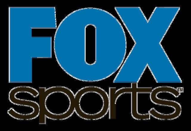 Archivo:Fox sports latin america.png