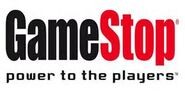 GameStop slogan