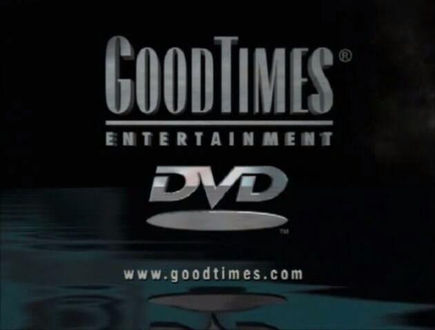 File:GoodTimes DVD B.JPG