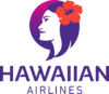 Hawaiianairlines2017
