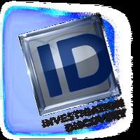 InvestigationDiscovery2013