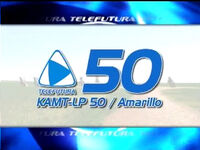 Kamtlp2008