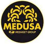 File:Medusa2.jpg