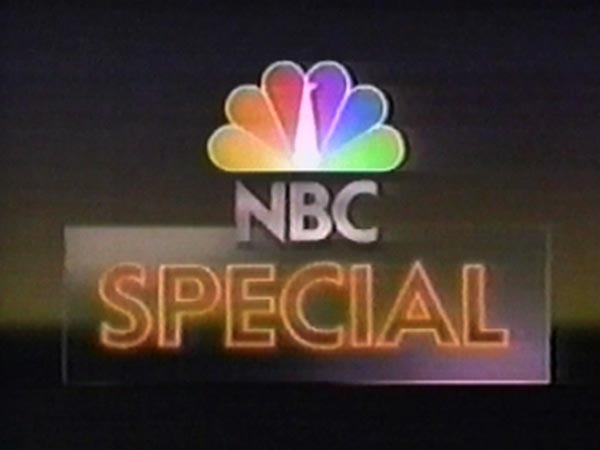 File:Nbc special nbafinals a.jpg
