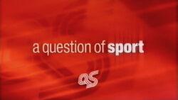 Question sport 2000a