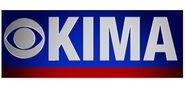 Station kima
