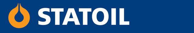 File:Statoil logo RGB.jpg