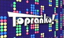 Topranko logo