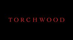 Torchwoodt logo