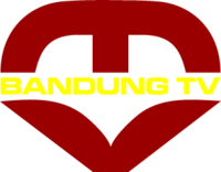 BandungTV 2014