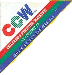 File:Children's Computer Workshop logo.jpg