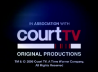 Court TV Original Productions (2006)