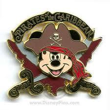 File:Disneyparkpotc.jpg