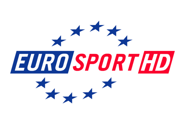 File:Eurosport HD.png