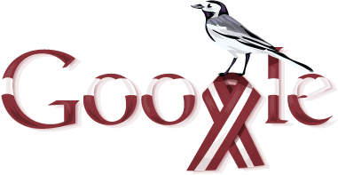 File:Google Latvian Independence Day.png