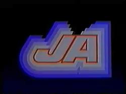 Jornal Anhanguera 1990