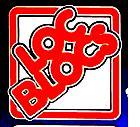 Loc blocs logo
