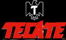 Logo-tecate