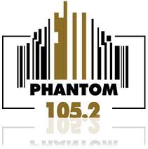 PHANTOM FM (2006)