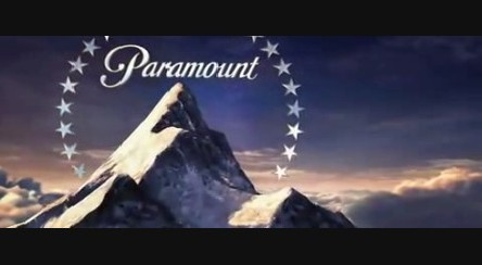 paramount dvd logo 2003 - photo #20