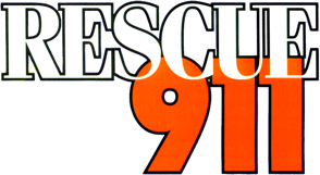 Rescue 911 MoP 1