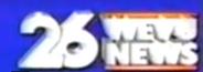 Screen Shot 2014-02-25 at 5.42.20 PM
