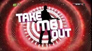 Take me out 2009a