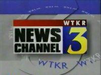 Wtkr News Open