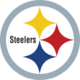 200px-Pittsburgh Steelers logo svg