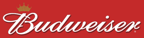File:Budweiser.png