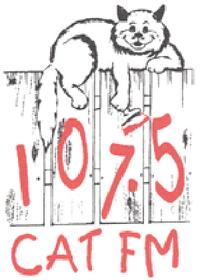 Cat FM 1999a