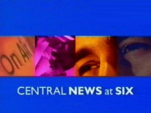 Central News 13