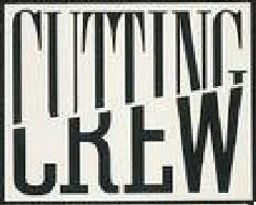 File:Cutting crew logo.jpg